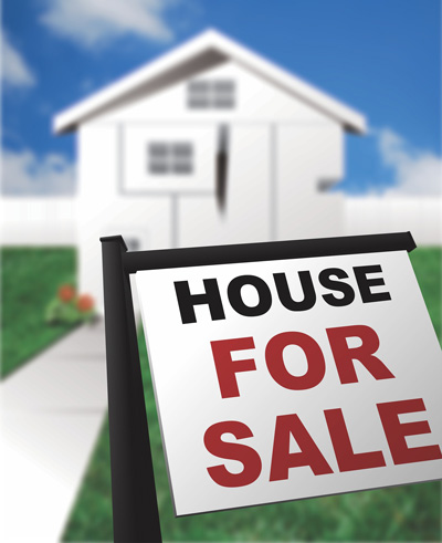 Let W. Eric Howard & Associates assist you in selling your home quickly at the right price